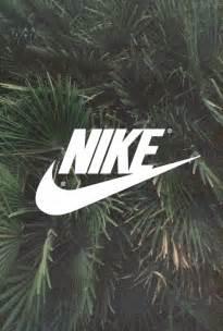 Light Pink Nikes Reblog