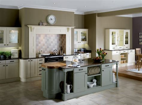 Kitchen Designer Uk by Kitchen Design And Kitchen Fitting London Kitchens By