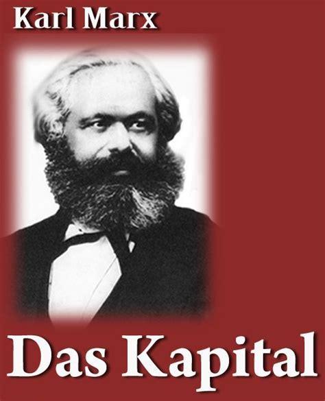 Kapital Karl Marx hastings on nonviolence das sozial kapital