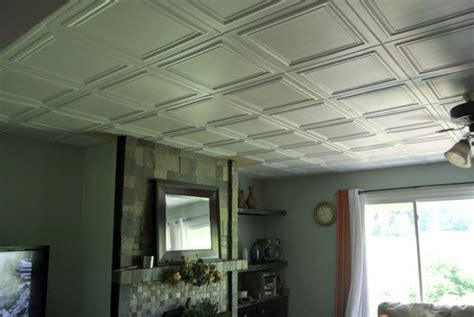Update Popcorn Ceiling by Hometalk Budget Upgrade Bye Popcorn Ceiling