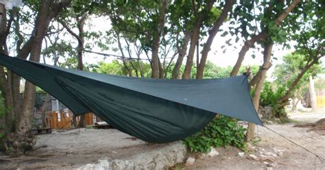 why are hammocks so comfortable outdoor gadgets hennessy hammock expedition asym