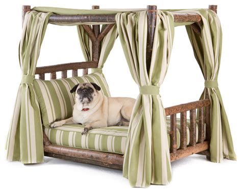 canopy dog bed canopies canopy dog bed