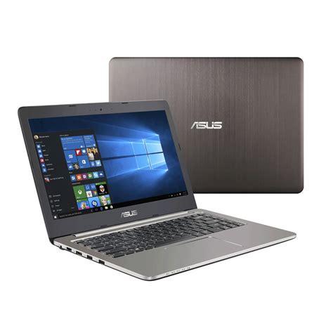 Laptop Asus I5 Vga 2gb laptop asus asus k401ub fr028d i5 6200u 4gb 500gb