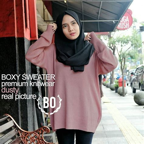 Baju Rajut Turtleneck dusty sweater 100 images dusty distressed sweater zulily dusty pink tie waist sweater s