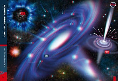 imagenes 3d universo grupo clasa gu 237 a visual 3d el universo y el sistema solar