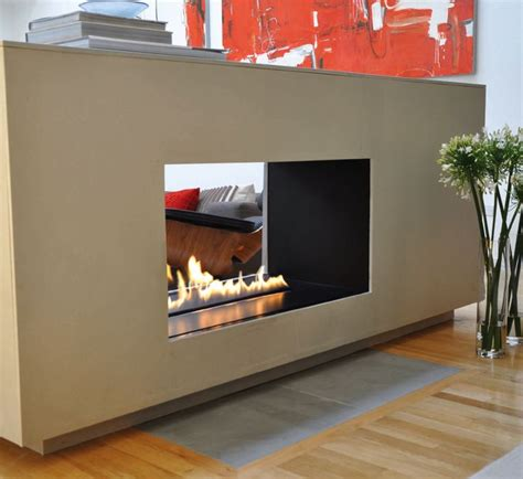 8 best images about i want a fireplace on