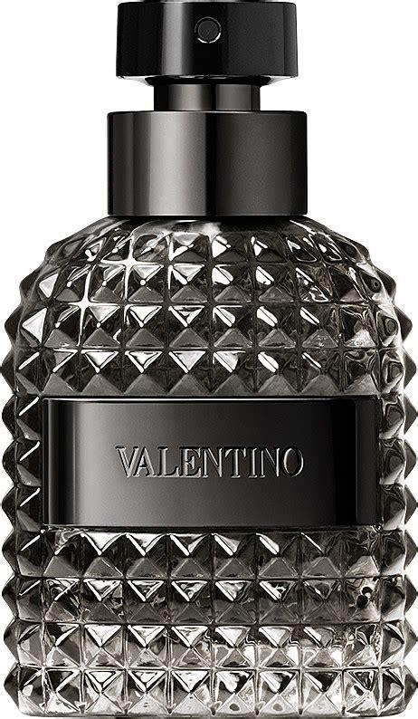Parfum Uomo valentino uomo eau de parfum spray