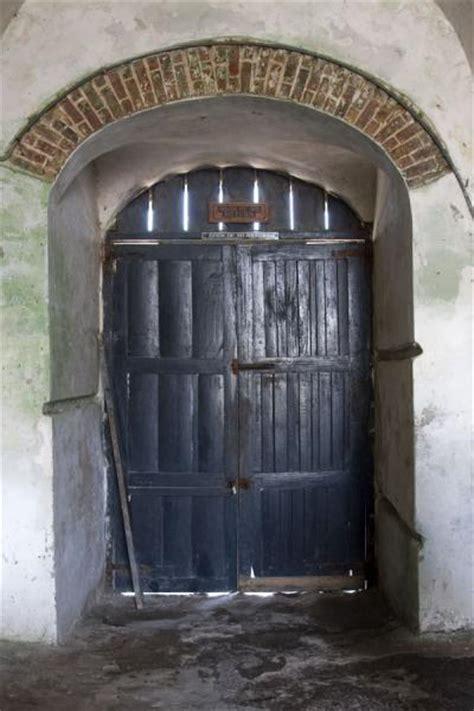Door Of No Return by Door Of No Return Slaves Through This Door To Be