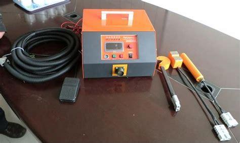 induction heater automotive induction heater induction heater auto induction heater car induction heater manufacturer