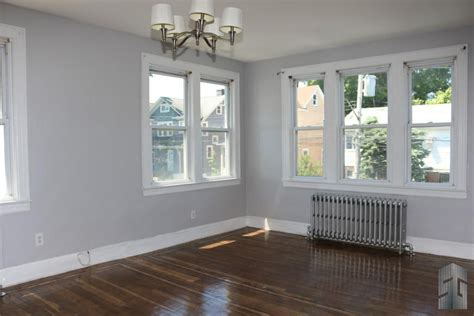 2 bedroom apartments in the bronx 3978 amundson ave 3 bronx ny 10466 2 bedroom