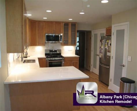 chicago kitchen bathroom remodeler regency home remodeling