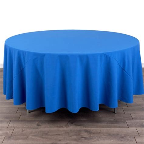 tablecloth for 42 round table rent chairs and tables for wedding table rentals