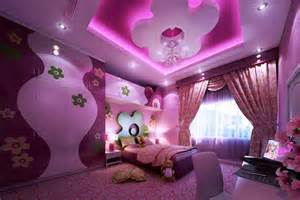 Pink And Purple Bedroom Ideas Purple Bedroom Design With Big Cupboard And Curtain Sayleng Sayleng