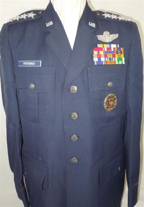 air force uniform shops us air force uniform shop collectibles online daily