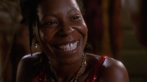 Color Purple Celie Quotes Quotesgram