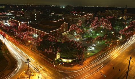 Of Incarnate Word Mba Ranking by Uiw Makes High Debt List Class Notes