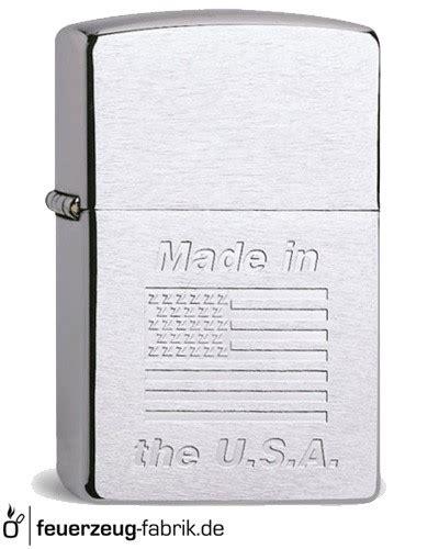 Zippo Original 28757 Of Anarchy Made In Usa Stok Lengkap zippo made in the usa feuerzeug bestellen 1 100 014