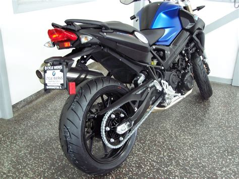 Motorrad Bmw Used by Bmw Motorrad Motorbikes Bikes Motorcycles New And Used