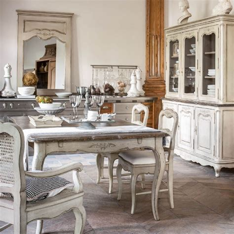 table rectangulaire 4 224 6 couverts beige interior s table rectangulaire 224 allonges 12 224 14 couverts beige