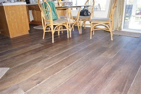 bast hardwood flooring ta fl carpet vidalondon