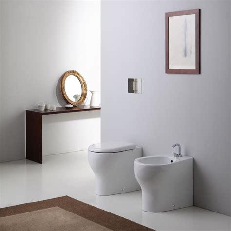 sanitari bagno sanitari bagno a terra modello soave