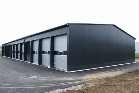 prefabbricati per capannoni industriali capannoni uso industriale 6 miglioranza