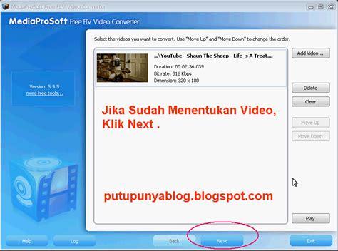 format video ke mp3 quelques liens utiles