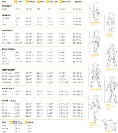 Details About Girls Teens Size Age » Home Design 2017
