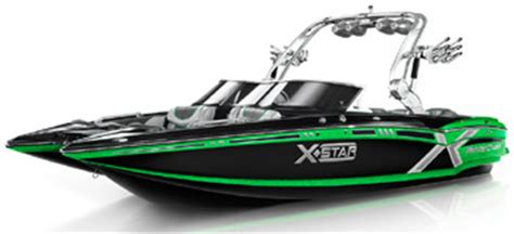 wakeboard boat buying guide how to buy a wakeboard boat