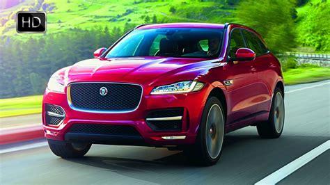 jaguar jeep inside 100 jaguar jeep inside jaguar f pace 2016 price