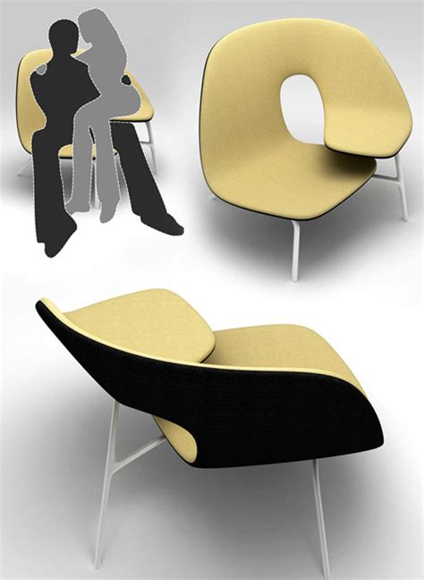 Working Chair Design Ideas Cool And Innovative Product Design Exles