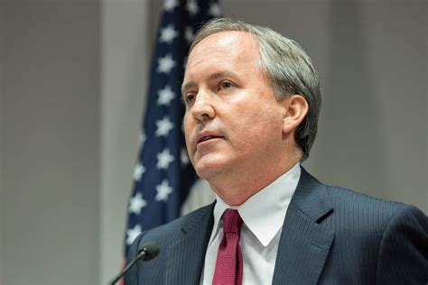 Attorney General Office Houston by Sec Charges Ken Paxton With Securities Fraud Houston