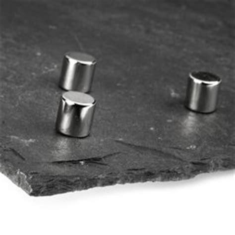 magnettafel schiefer magnettafel schiefer magnetpinnwand schiefer supermagnete