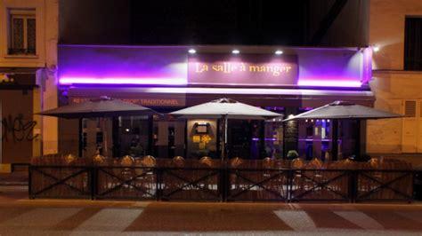 la salle 224 manger in boulogne billancourt restaurant