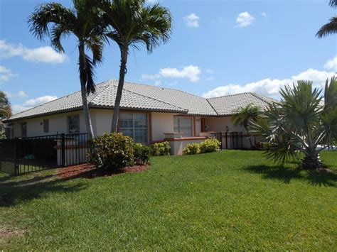 marco island vacation homes marco island vacation rentals find houses for rent in