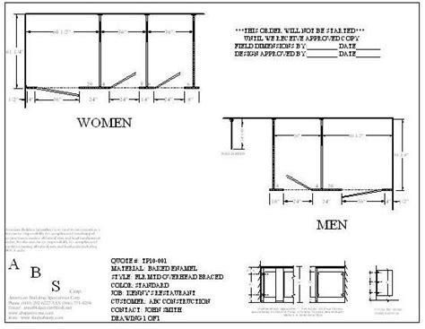 toilet partition layout ada toilet partitions and washroom accessories distributor