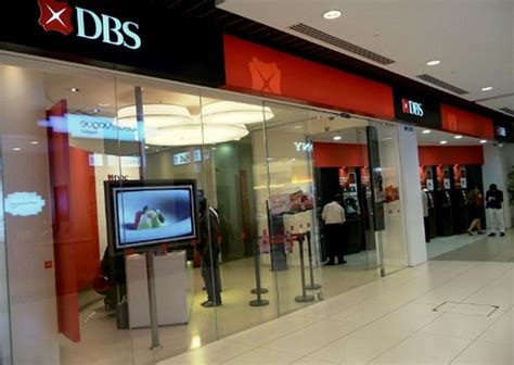bds bank dbs bank branches in singapore shopsinsg