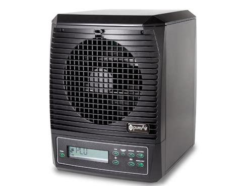 greentech pureair  air purifier evacuumstorecom