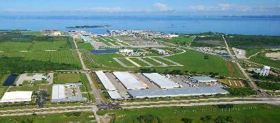 Senter Fl 1314 port manatee commerce center home sea port warehouse