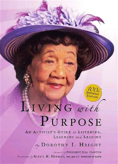 dorothy rowe s guide to life ebook audioacrobat audionote