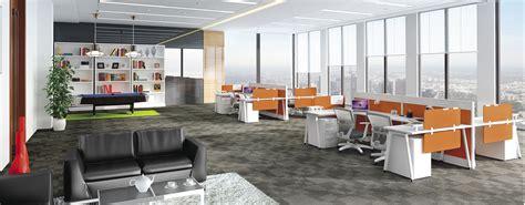 j office furniture j sam office furniture co ltd