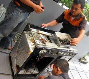 Oven Kompor Bandung service kompor gas ariston tecnogas modena la