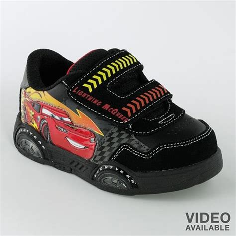 cars light up shoes disney pixar cars light up shoes baby and products