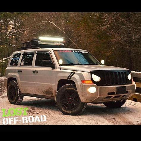 jeep patriot off road tires 29 best jeep images on pinterest jeep jeep jeep life