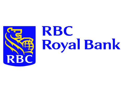 royal bank capital markets myoor technologies synergism through cosmos