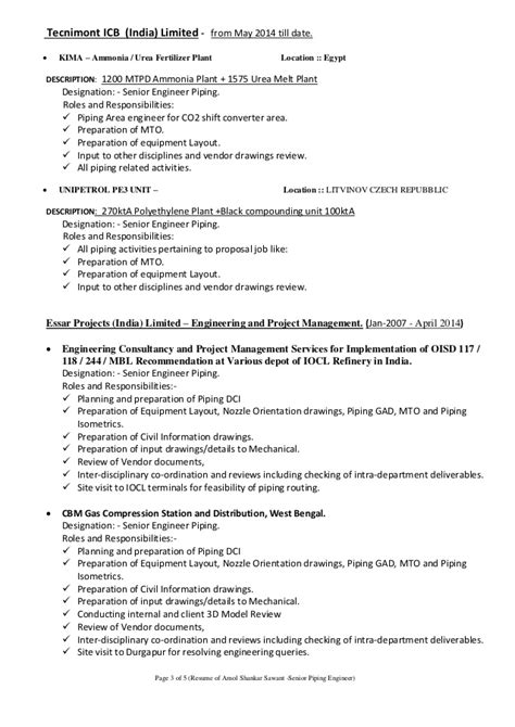 sle resume for experienced php developer resume 10 years experience 57 images 100 sle resume