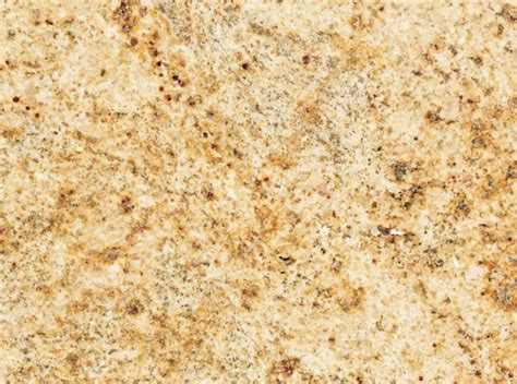 kashmir gold granite indian kashmir gold granite granite slabs kashmir gold