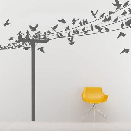 wall stickers perth wall decals printing melbourne printroo australia