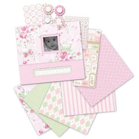 wedding scrapbook album kit 25 best images about wedding scrapbook ideas on