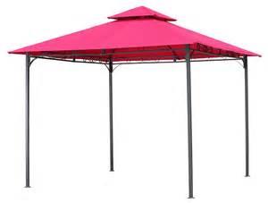 Buy Canopy Buy Patio Canopy Gazebo In Cranberry